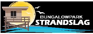 Bungalowpark Strandslag